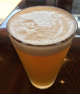 大三島ブリュワリーのクラフトビール