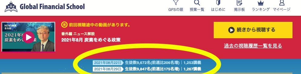 GFS_入学者数