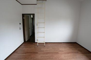 【不動産投資】築古オンボロアパートの空室が埋まるまでにやったこと7個