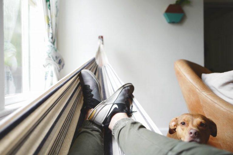 休職中の過ごし方、経験者のおすすめ5つとは?