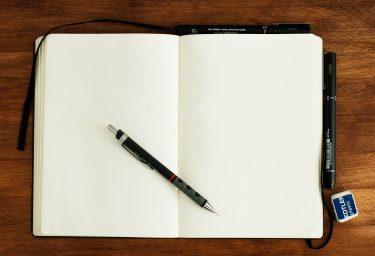 ブログ100記事目達成!ブログを書いていて良かったこと、今度の目標など。