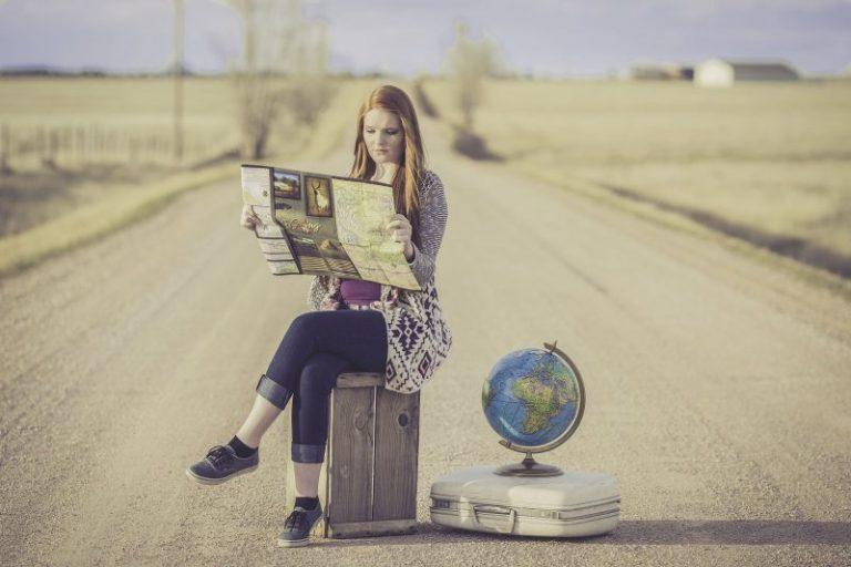 自己都合で休職は可能? 認められるケースや休職する方法を紹介