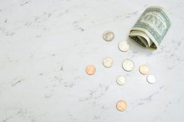 【簡単】投資初心者は何から始めるべき?100円で始める全ステップを解説!