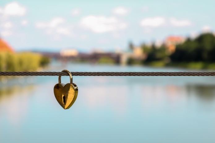 心と体が楽になる対処法10選