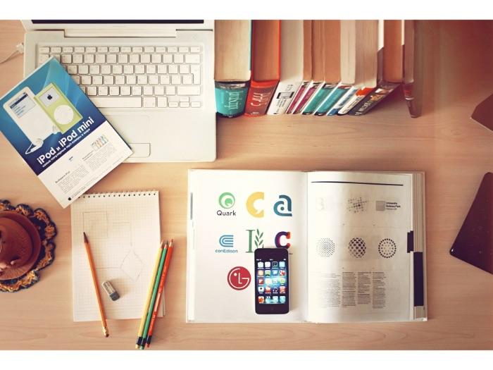 超初心者が投資を勉強する最速の方法【経験談】