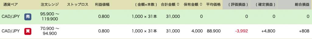 トラリピ210802